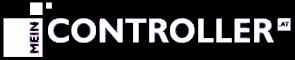 MeinController GmbH